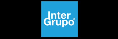 Inter Grupo