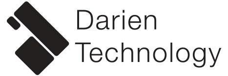 Darien Tecnology