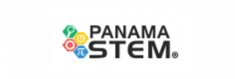 Panama Steam