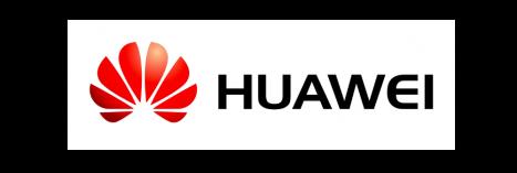 Huawai